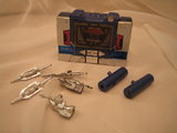 Transformers Soundwave Generation 1 thumbnail 15