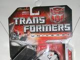 Transformers Prowl Classics Series thumbnail 14