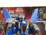 Transformers Treadbolt Classics Series thumbnail 8