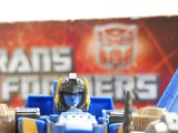 Transformers Treadbolt Classics Series thumbnail 9