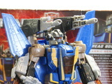 Transformers Treadbolt Classics Series thumbnail 10