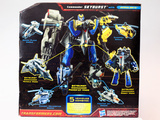 Transformers Skyburst (Aerialbots 5-Pack) Power Core Combiners thumbnail 1