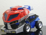Transformers Earth Mode Optimus Prime Animated 4d6f5a9ef0a1cd7d9c000486