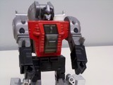 Transformers Sludge Generation 1 thumbnail 4