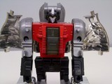 Transformers Sludge Generation 1 thumbnail 6