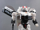 Transformers Prowl Classics Series thumbnail 15