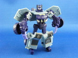 Transformers Brushguard Unicron Trilogy 4d797c332c70bd18780003e8