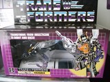 Transformers Kickback Generation 1 thumbnail 9