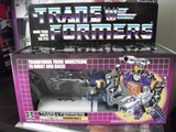Transformers Kickback Generation 1 thumbnail 10