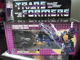 Transformers Kickback Generation 1 thumbnail 11
