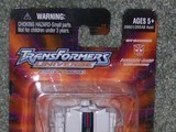 Transformers Autobot Jazz Universe