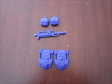 Transformers Menasor Generation 1 4d81d6e5be255b3c9f0001e2