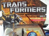 Transformers Tomahawk Transformers Movie Universe thumbnail 0