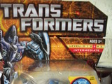 Transformers Jetblade Transformers Movie Universe