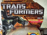 Transformers Hailstorm Transformers Movie Universe thumbnail 0