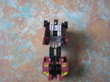 Transformers Dead End Generation 1 4d83ec84af707e041500005e