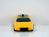 Transformers Sunstreaker Classics Series thumbnail 15
