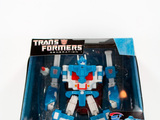 Transformers Ultra Magnus (Generation 1) Titanium