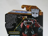 Transformers Perceptor Generation 1