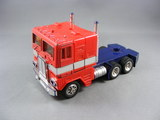 Transformers Optimus Prime Generation 1 4d8561a0c546ae284700004d