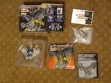 Transformers Swoop Generation 1 thumbnail 13