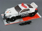 Transformers Prowl Classics Series thumbnail 16