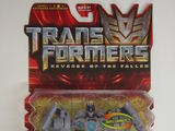 Transformers Soundwave (Preview) Transformers Movie Universe thumbnail 12