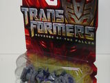 Transformers Soundwave (Preview) Transformers Movie Universe thumbnail 14