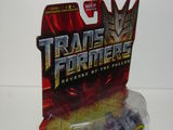 Transformers Soundwave (Preview) Transformers Movie Universe thumbnail 15