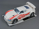 Transformers Drift Classics Series thumbnail 19