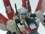 Transformers Jetfire Classics Series thumbnail 16