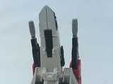 Transformers Jetfire Classics Series thumbnail 19