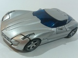 Transformers Sideswipe Transformers Movie Universe thumbnail 11