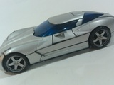 Transformers Sideswipe Transformers Movie Universe thumbnail 12