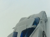 Transformers Sideswipe Transformers Movie Universe thumbnail 13