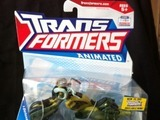 Transformers Oil Slick Animated 4d8bbdf13156335f860003f4