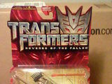Transformers Deep Desert Brawl Transformers Movie Universe thumbnail 0