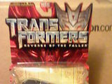 Transformers Dead End Transformers Movie Universe thumbnail 0