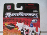 Transformers Mirage Robots In Disguise thumbnail 0