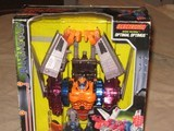 Transformers Optimal Optimus Beast Era 4d8d5d595b3055190000067f