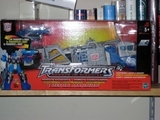 Transformers Ultra Magnus Robots In Disguise thumbnail 5
