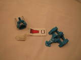 Transformers Ultra Magnus Generation 1 thumbnail 9