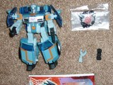 Transformers Kup BotCon Exclusive 4d90fcc04570a312bb00029a
