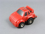 Transformers Cliffjumper (Keychain) Miscellaneous