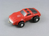 Transformers Windcharger Miscellaneous