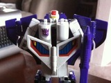 Transformers Astrotrain Generation 1 4d94df9ad915e30155000131
