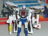 Transformers Prowl (Wal-Mart Exclusive) Universe