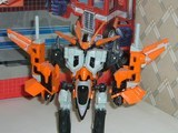 Transformers Jhiaxus Robots In Disguise