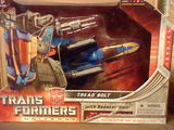 Transformers Treadbolt Classics Series thumbnail 18