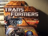Transformers Elita-1 Transformers Movie Universe thumbnail 0